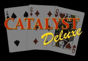 Catalyst Deluxe