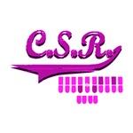 CSR Reporter