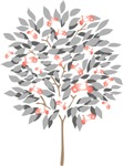 VESPA TREE