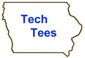 Tech Tees