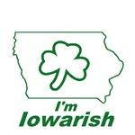 Iowarish