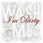 Wash Me