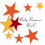 Baby Boomers Rock!