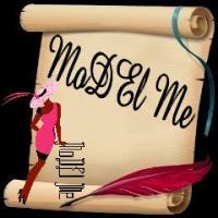 MoDEL Me