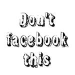 Antisocial Media