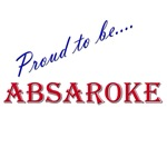 Absaroke