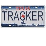 Texas Tracker