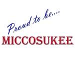 Miccosukee