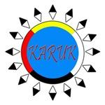 Karuk
