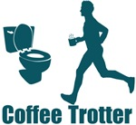 Coffee Trotter