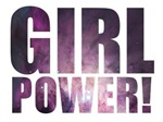 GIRL POWER (universe stars)