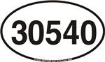 30540