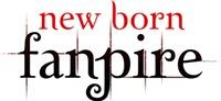 New Born Fanpire