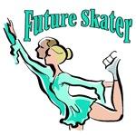 Future Skaters