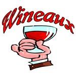 Wineaux