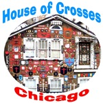 House of Crosses, Chicago