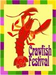 Crawfish Fest