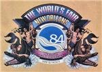 Worlds Fair 84