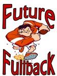 Future Fullback