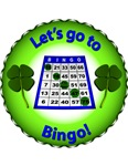 Let's go to Bingo!