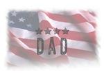 4 Star Dad