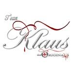 Team Klaus the Originals