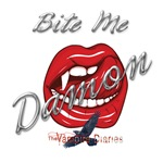 the Vampire Diaries Bite Me Damon