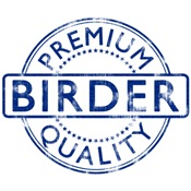 Premium Quality Birder