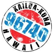 Kailua-Kona 96740