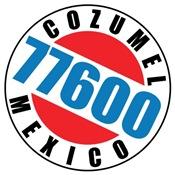 Cozumel Mexico 77600