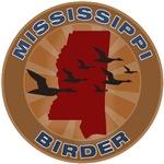 Mississippi Birder