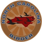North Carolina Birder