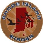 Rhode Island Birder