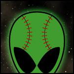 team alien