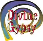 Divine Gypsy Swirly Gig