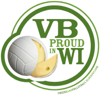 VB Proud in WI