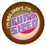 Fun-Sized