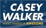 Casey-Walker