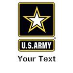 Custom Army