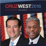 Cruz West 2016
