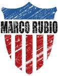 Marco Rubio Shield