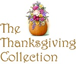The Thanksgiving Collection
