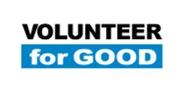 Voluntter for Good