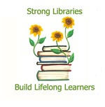 Sunflowers for Libraries
