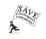 SAVE California Libraries