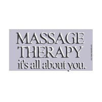 Massage Therapy / Therapist Section