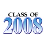 LAYOUT 1 - Class of 2008