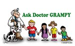 Doctor Grampy