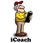 iCoach
