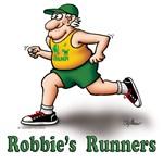 Robbies Runners